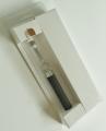 prototyp pudełka z zawieszką